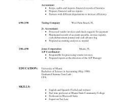 Resume Update Website - Update Resumes Cerescoffee Co, Resume .