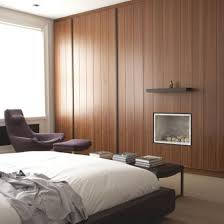 smart bedroom furniture. You Can Design A Wardrobe To Occupy The Whole Wall Make Your Room Minimalist But Smart Bedroom Furniture W