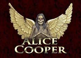 """Résultat de recherche d'images pour """"alice cooper logo"""""""