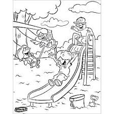 School Themed Coloring Pages School School Coloring Pages