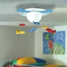childrens room lighting. Kids Room Lighting Light On Contemporary Ideas For Rooms Ceiling Childrens O
