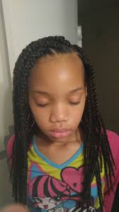 148 best Little Girls Hairstyles images on Pinterest