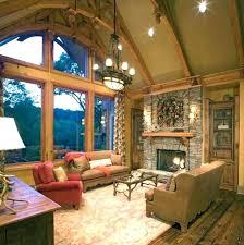 craftsman style home interior interiors decorating ideas contemporary modern craftsman style interior design t8 craftsman