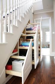 Examples of our Understairs