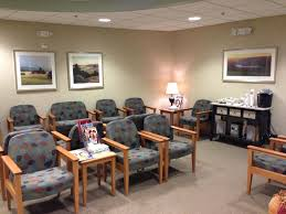 office waiting room ideas. Awesome Therapist Office Decorating Ideas 1278 Room Best Waiting Chairs Medical Beautiful Design