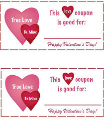 Make Coupons Making A Coupon Under Fontanacountryinn Com