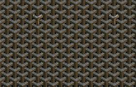 goyard blue pattern wallpaper google search
