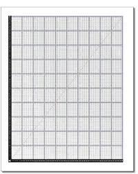 Multiplication Chart 100x100 Its Big Its Huge Its The Multiplication Chart 100x100