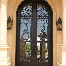 front doors dallas62 best Doors with Iron images on Pinterest  Front doors Entry