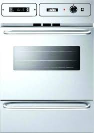 wall oven 24 inch inch gas wall ovens inch single gas wall oven wall oven 24 inch cutout