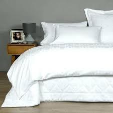 grey textured duvet cover navy black bed covers queen sets single quilt