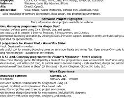 Resume : Awesome Free Resume Writing Software ESSAY TUTORIAL Step .