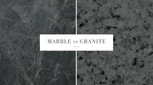 La Tiles Marble Granite Design Marble Vs Granite Precious Differences To Chose The Right One