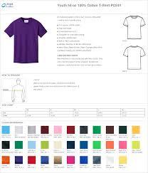 Hanes Women S T Shirt Size Chart 31 Inquisitive Hanes T Shirts Size Chart