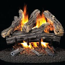 gas fireplace logs gas logs real logs vented gas logs intended gas fireplace log placement gas log fire list
