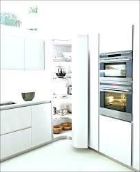 wall mount microwave shelf microwave oven shelf bracket wall mounted microwave shelves above microwave cabinet shelf
