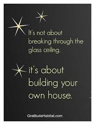 Quotes About Houses Build Your Own House Quote Design Your Own Home 23