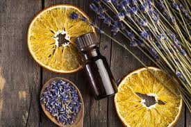 What You Need to Know About <b>Orange</b> Essential Oil