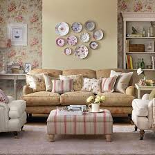 Astonishing Decoration Vintage Living Room Decor Awesome Idea 1000 Ideas  About Living Room Vintage On Pinterest Awesome Ideas
