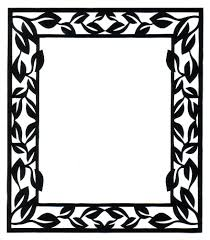 Rectangle Frame 500startupsco