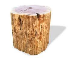 rustic tree furniture. stump table real cedar log furniture coffee rustic tables tree