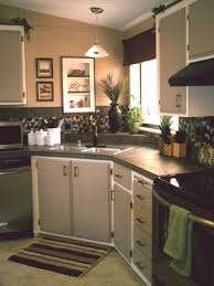 mobile homes kitchen designs. Modern Mobile Home Kitchen Best 25 Kitchens Ideas On Pinterest Homes Designs S