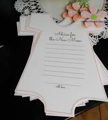 92 Best Fairytale Baby Shower Ideas Images On Pinterest  Shower Baby Shower Advice Ideas