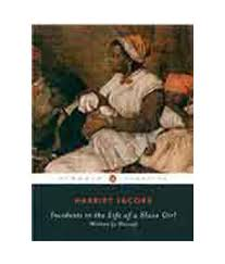 incidents in the life of a slave girl incidents in the life of a slave girl essay examples