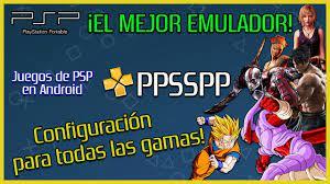 Download minecraft pe (pocket edition) apk 1.14 for android & pc Ppsspp Apk Gold Para Android Y Pc Ultima Version La Mejor Configuracion Emulador De Psp