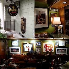 Music Decorations For Bedroom Interior Beautiful Room Ideas For Men Sports Room Ideas 60