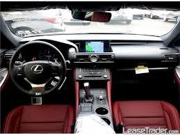 lexus rc interior. 2017 lexus rc 200t interior rc interior