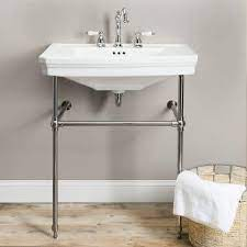 vintage bathroom sinks vintage tub bath