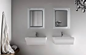 Small Picture Decorative Mirrors Canada Home Decor 2017