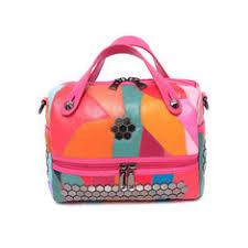 <b>genuine leather</b> handbag