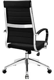 office chair back. aria leather high back office chair many colors ideas 2