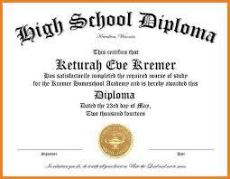high school diploma template net 15 high school diploma templates printables in high school diploma