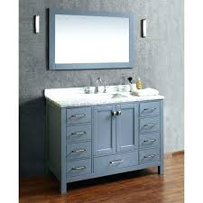 bathroom vanity 36 x 18 stunning bathroom vanity 36 x 18 impression ideas for 32 vanity
