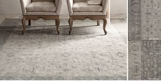 image of de luxe rug models