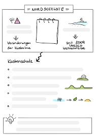 Arbeitsblätter berufsvorbereitung kostenlos ausdrucken : Pin Auf Erdkunde Sekundarstufe Unterrichtsmaterialien