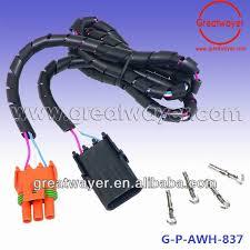 whole kabel elektrik auto wire harness alibaba com