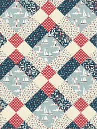 Pattern Jam Magnificent Design Ideas