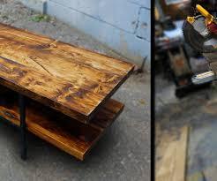 barn board furniture plans. Barn Board Furniture Plans