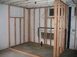 basement bathroom ideas pictures. Basement Bathrooms Bathroom Ideas Pictures
