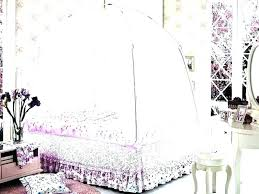 canopy for girls room – cakestub