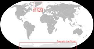 antarctic ice sheet growing quick facts on ice sheets national snow and ice data center