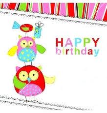 Birthday Cards Com Free Affordacart Com