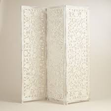 Small Picture 95 best room dividers screens images on Pinterest Room