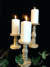 extra tall pillar candles extra tall candle holders unfinished pillar candle holders unique extra tall unfinished extra tall pillar candles