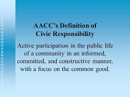civic responsibility essay related post of civic responsibility essay
