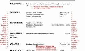 Experience On A Resume Examples Best Of 20 Job Skills Examples For ...